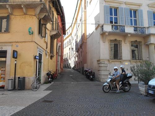 Italy60.JPG