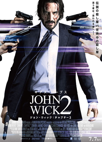 johnwick2.jpg